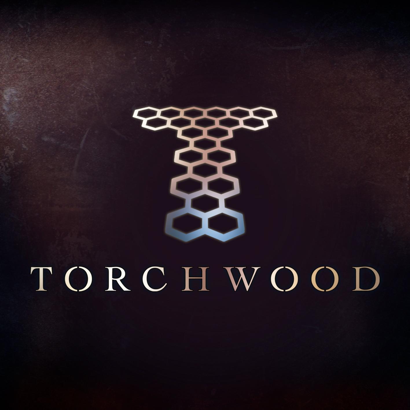 Torchwood ranges big finish for Too cool fishing