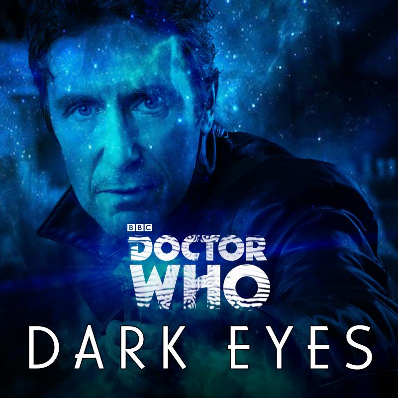 Dark Eyes 2