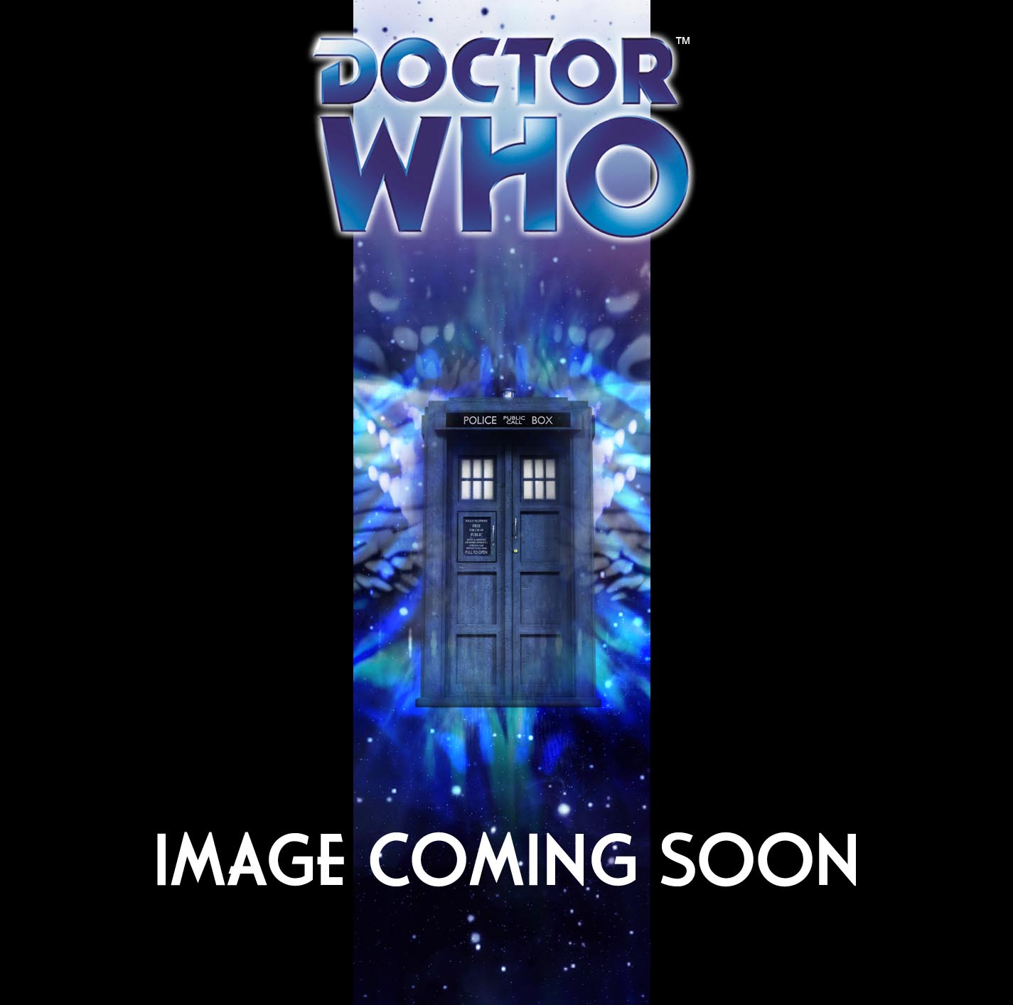 The Second Doctor - Volume 01