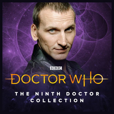 The Ninth Doctor Collection