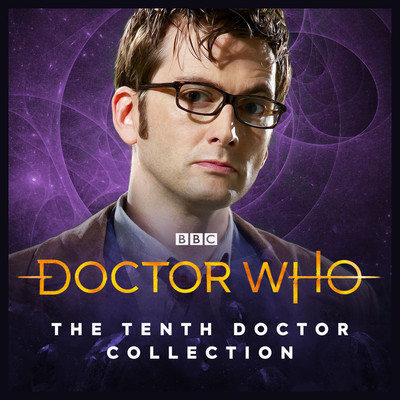 The Tenth Doctor Collection