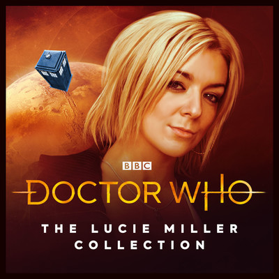 The Lucie Miller Collection