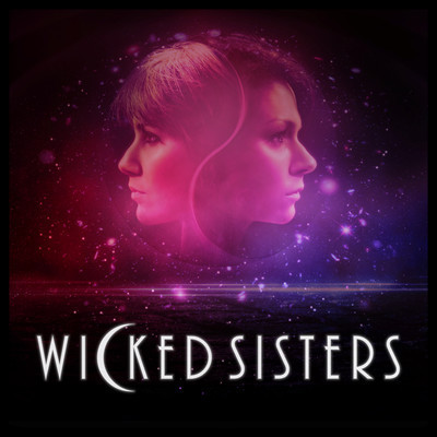 Graceless - Wicked Sisters