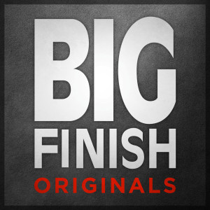 Big Finish Originals
