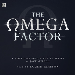 Time for The Omega Factor!