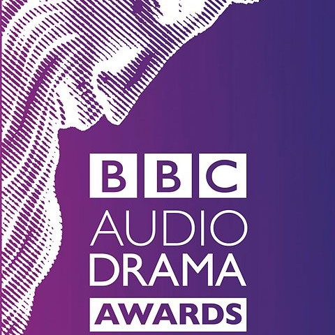 Big Finish Nominated Extensively in BBC Audio Drama Awards 2015!