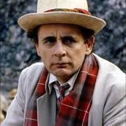 Big Finish Day 6 - Sylvester McCoy