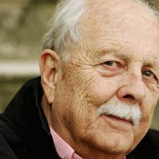 Brian Clemens - Rest In Peace (January #05)