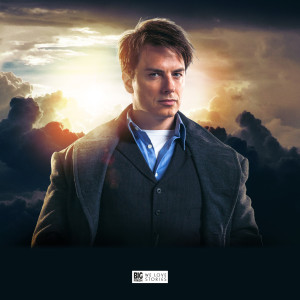 Torchwood Podcast (May #2)