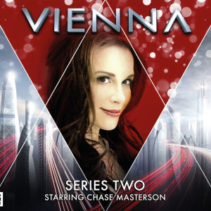 The Worlds of Big Finish - Savings on Vienna