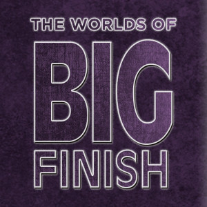 Recommendations from the Worlds of Big Finish!