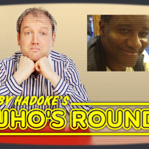 Toby Hadoke's Who's Round 127 (July #01)