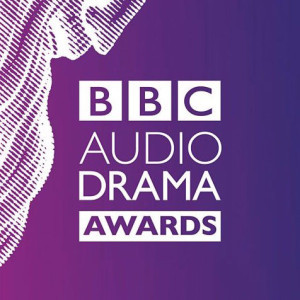 Special Offers on our BBC Audio Drama Awards Nominations!