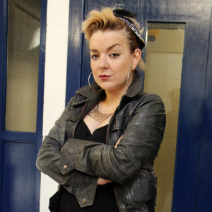 Doctor Who: Lucie Miller will return!