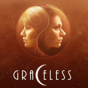 Special Offers on Graceless - From the Worlds of Big Finish!