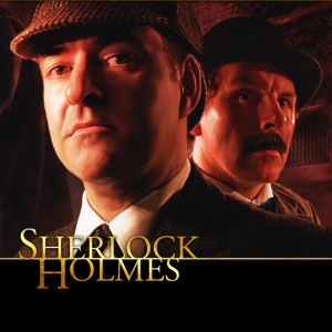 Special Offers on Sherlock Holmes - From the Worlds of Big Finish!
