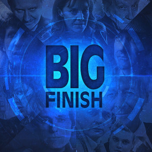 Catch Up With a Big Finish Week