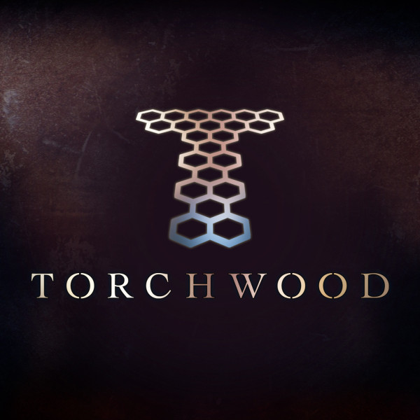 More Torchwood!