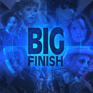 Catch Up on a Big Finish Week!