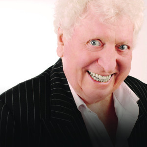 Tom Baker - Birthday Bargains!