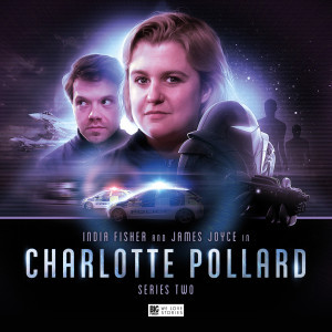 Charlotte Pollard 2 - Out Now!