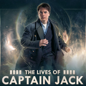 2017-06-05 The Lives of Captain Jack