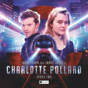 Charlotte Pollard Series 2 Reviews Round-Up