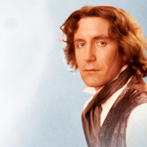 Eighth Doctor Offers!