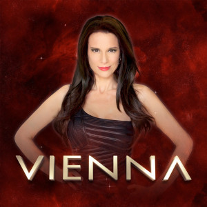 Vienna: Retribution - with Chase Masterson!