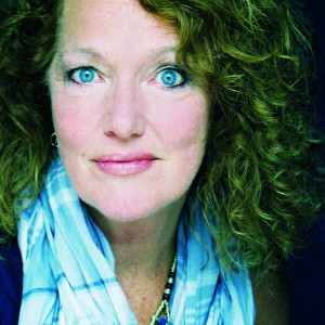 King Lear - Louise Jameson interview!
