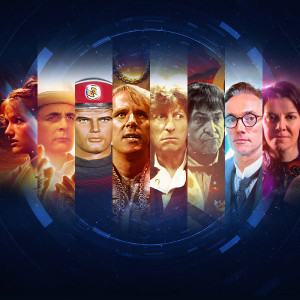 The Big Finish Roundup