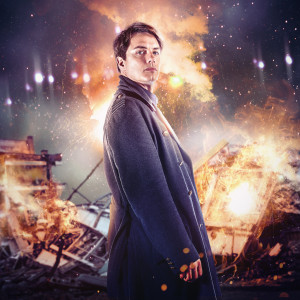 The end of Torchwood?
