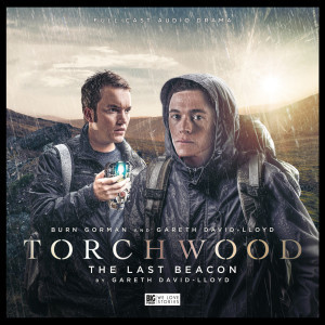 Torchwood: The Last Beacon
