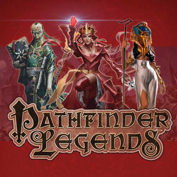 Pathfinder PaizoCon offers