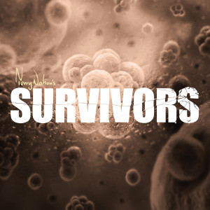 Survivors Series 8