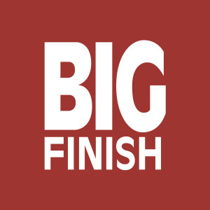 An important update about Big Finish releases on CD