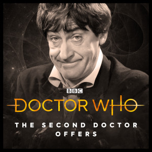 Thirteenth Doctor Special Offers Week 2