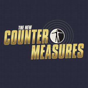 30 years of Counter-Measures