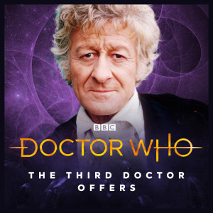 Thirteenth Doctor Special Offers Week 3