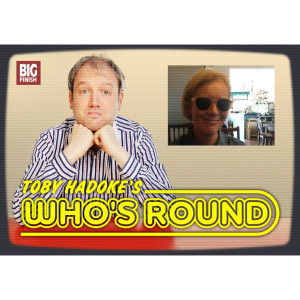 Toby Hadoke's Who's Round 242