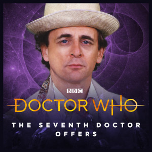 Thirteenth Doctor Week 7 Special Offers