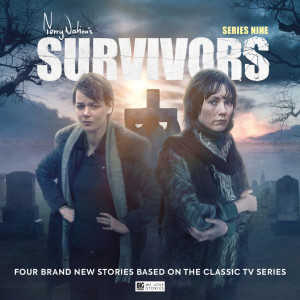 Survivors Series 9 finale