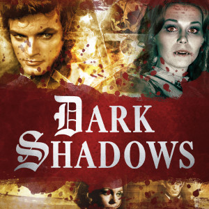 Dark Shadows Special Offers