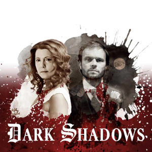 Dark Shadows Bloodline starts today!