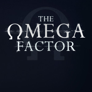 The Omega Factor — 40 years on!