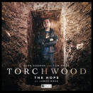 Torchwood - The Hope