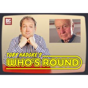 Toby Hadoke's Who's Round 249