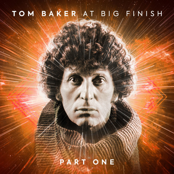 The Fourth Doctor at Big Finish (part 1)