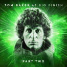 The Fourth Doctor at Big Finish (part 2)