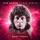 The Fourth Doctor at Big Finish (part 3)
